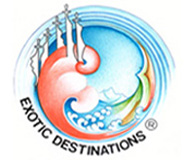 Exotic Destinations | Bhutan